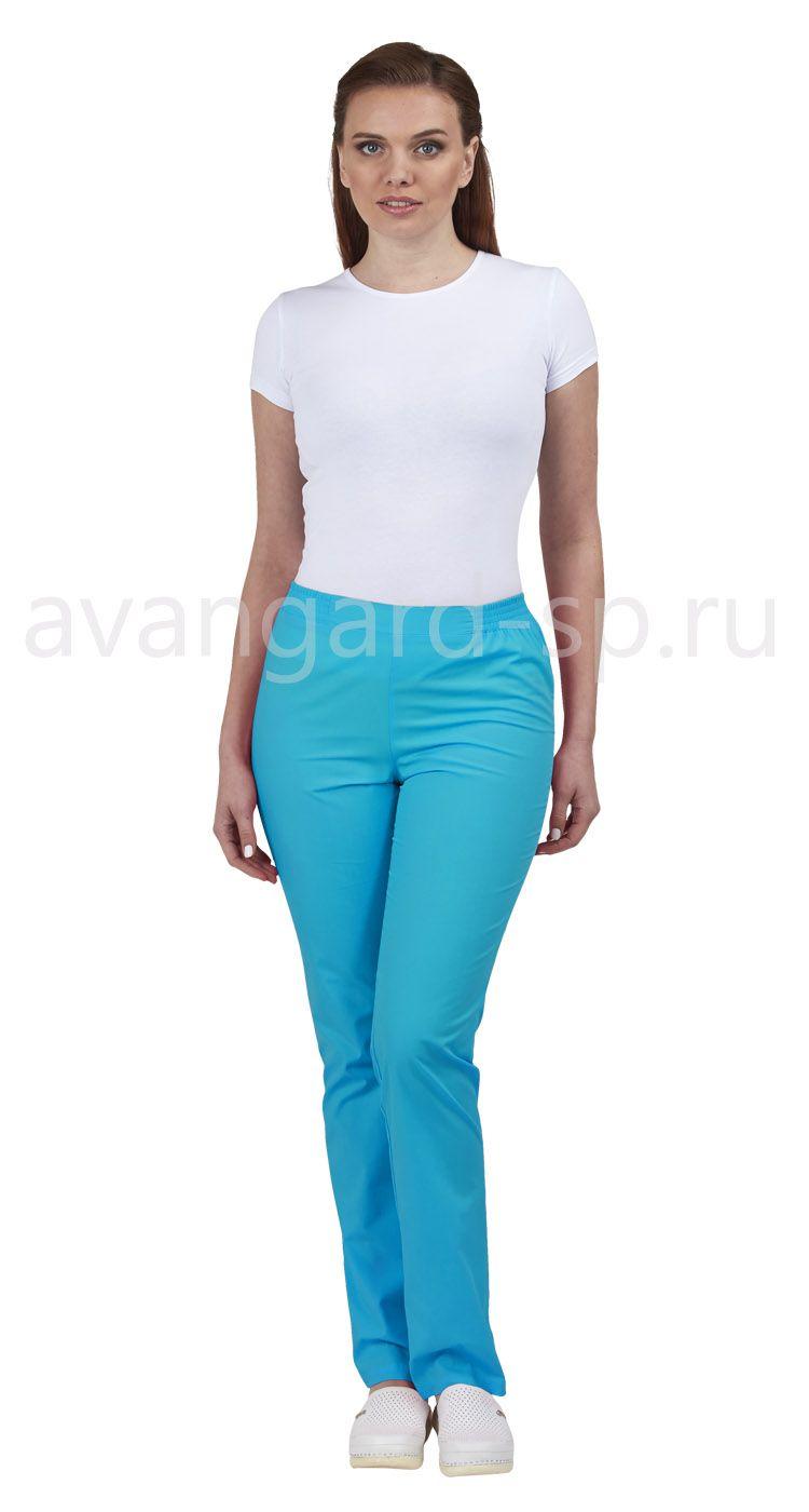 женские брюки классика купить в москве